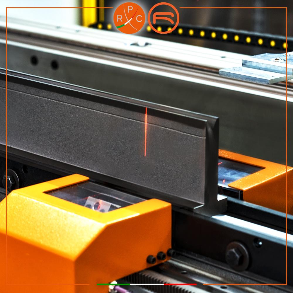 Laser DATA M double sensor angle measurer