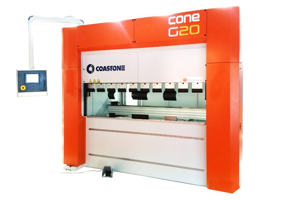 Coastone Eletric Press Brake