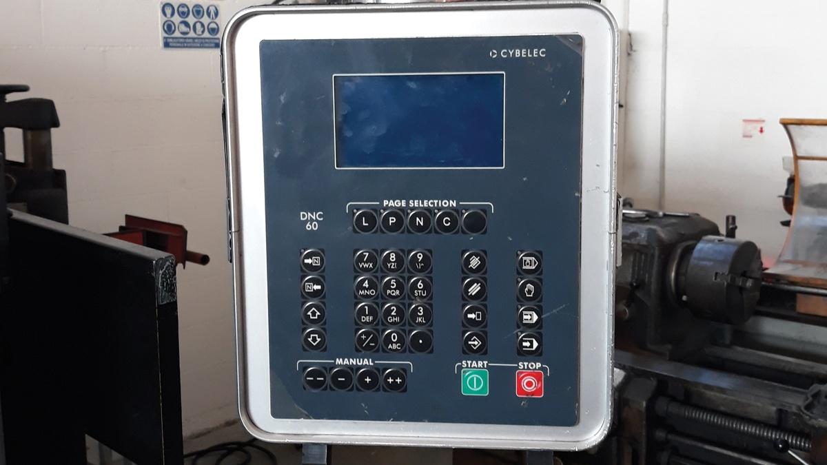 CBC 6020