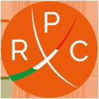 RPC Revisione Piegatrici Cesoie Srl